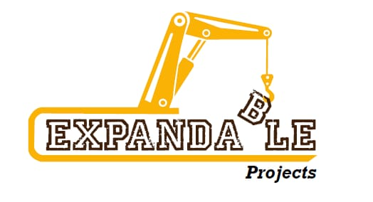 Expandable Projects (PTY) LTD